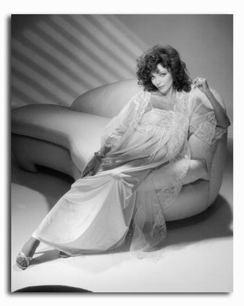 (SS2275130) Joan Collins Movie Photo