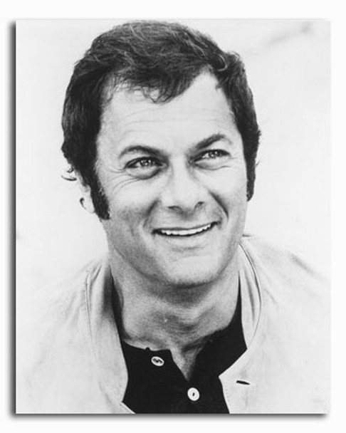 (SS2275182) Tony Curtis  The Persuaders! Movie Photo