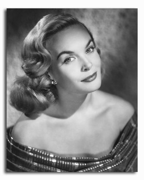 (SS2275286) Shirley Eaton Movie Photo