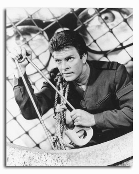 (SS2276170) Gary Conway  Land of the Giants Television Photo