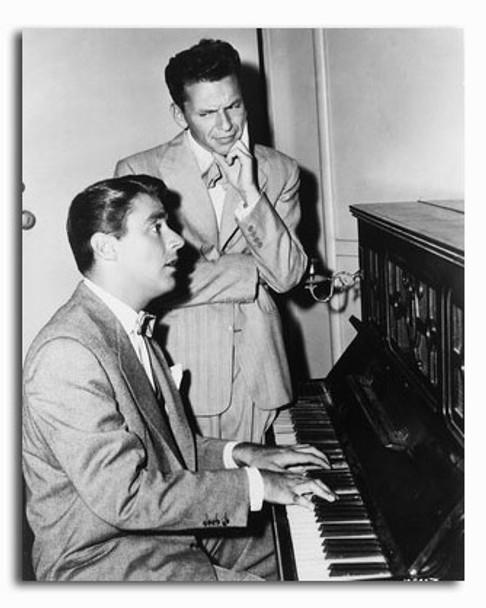 (SS2276222) Frank Sinatra Music Photo