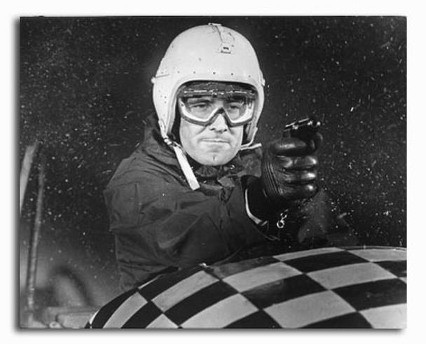(SS2276248) George Lazenby Movie Photo