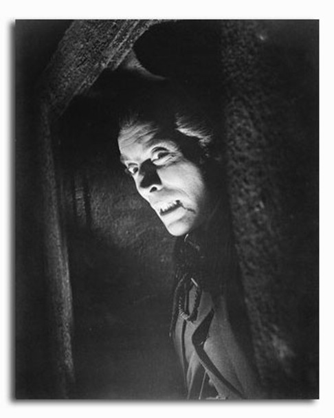 (SS2276261) Christopher Lee Movie Photo