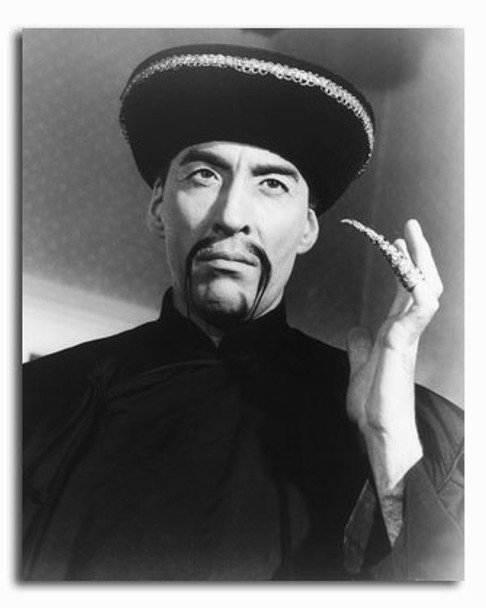 (SS2276274) Christopher Lee Movie Photo