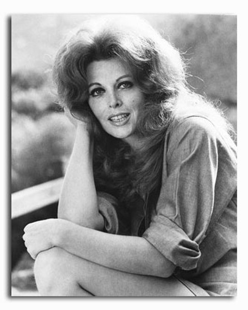 (SS2276404) Tina Louise Movie Photo