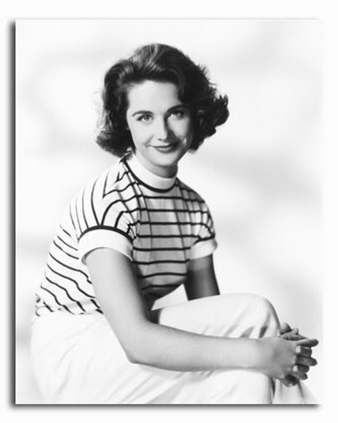 (SS2276482) Virginia Maskell Movie Photo