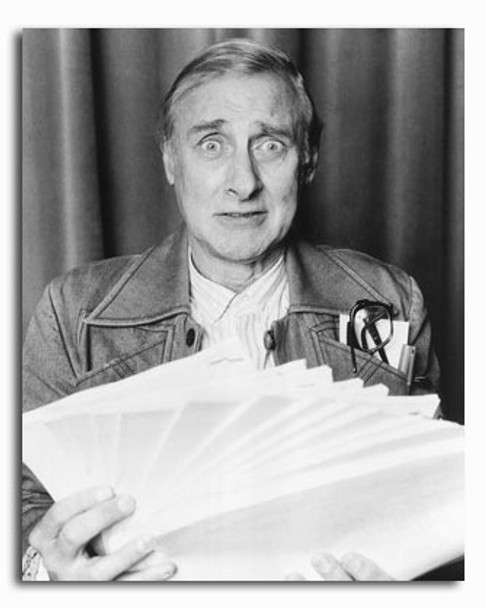 (SS2276560) Spike Milligan Movie Photo