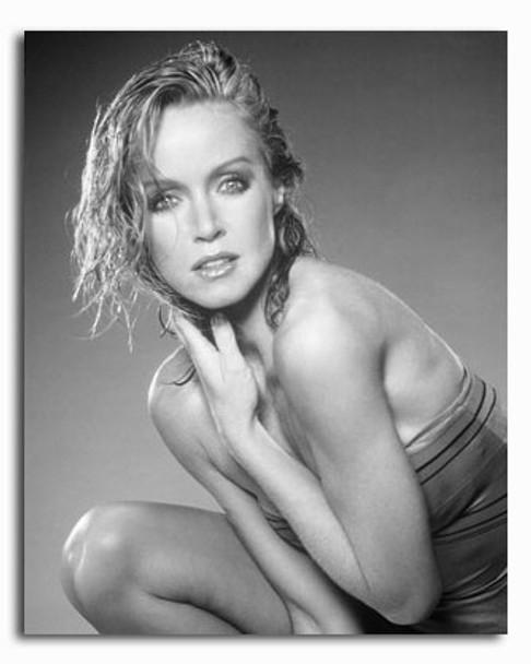 (SS2276573) Donna Mills Movie Photo