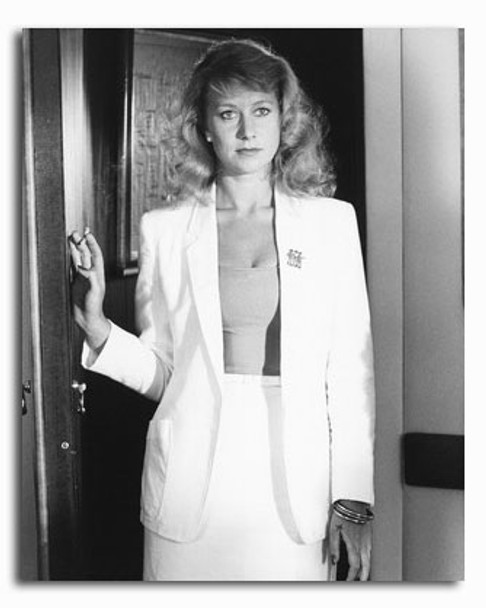 (SS2276651) Helen Mirren  The Long Good Friday Movie Photo