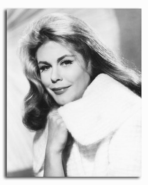 (SS2276703) Elizabeth Montgomery Movie Photo