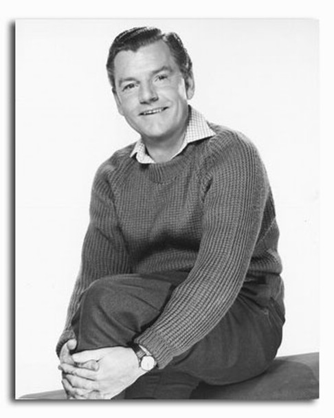 (SS2276742) Kenneth More Movie Photo