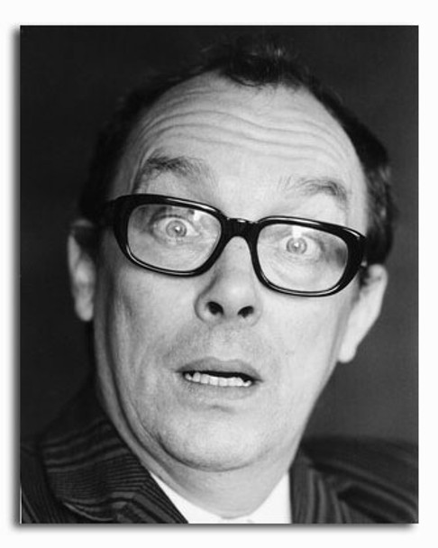 (SS2276755) Eric Morecambe  The Morecambe & Wise Show Movie Photo