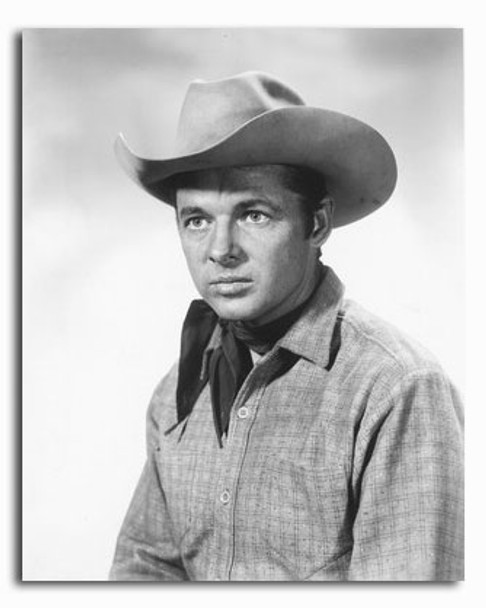 (SS2276807) Audie Murphy Movie Photo