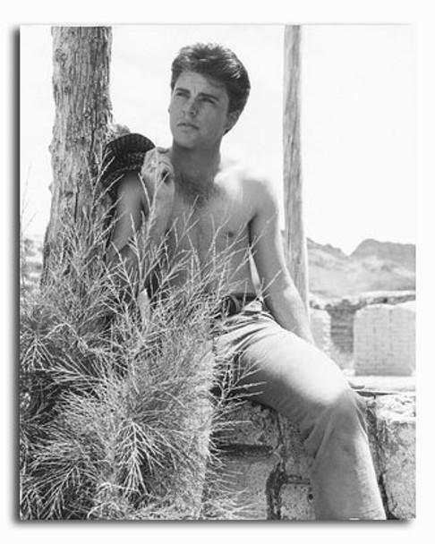 (SS2276911) Richard Nelson Movie Photo