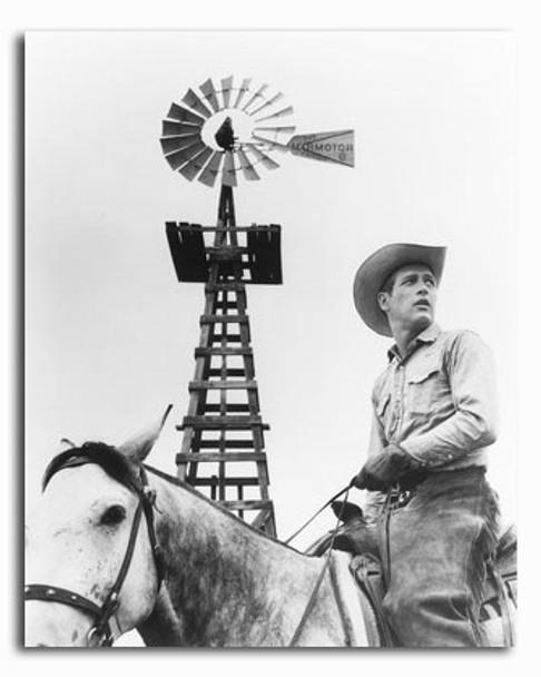 (SS2276937) Paul Newman Movie Photo