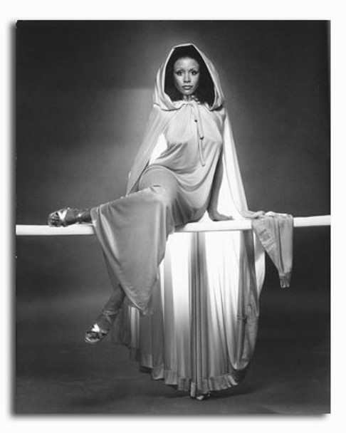 (SS2277002) Freda Payne Movie Photo