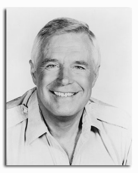 (SS2277015) George Peppard  The A-Team Movie Photo