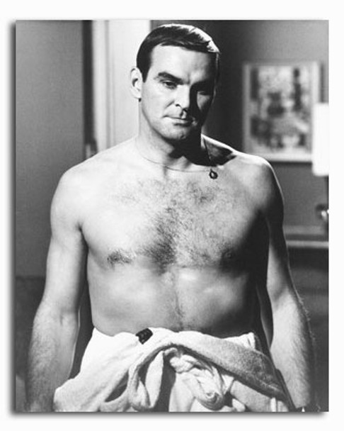 (SS2279238) Stanley Baker Movie Photo