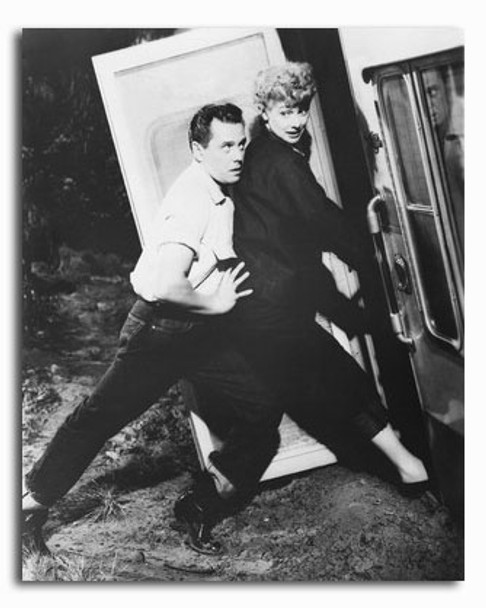 (SS2279251) Lucille Ball Movie Photo