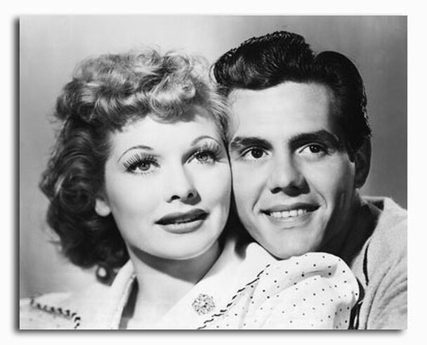 (SS2279264) Lucille Ball Movie Photo