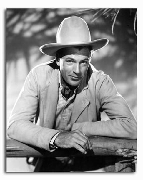 (SS2279680) Gary Cooper Movie Photo