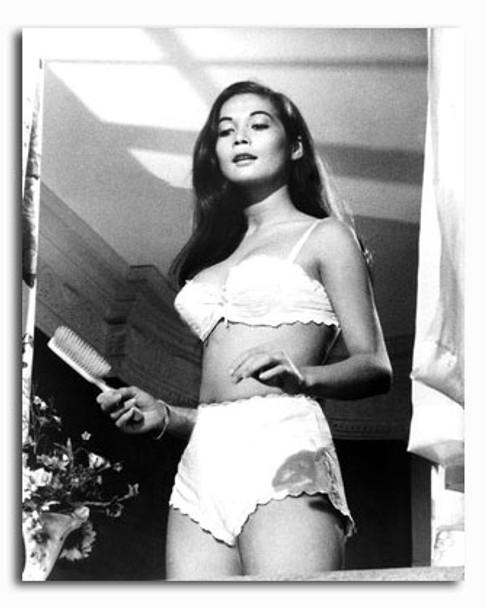(SS2280824) Nancy Kwan Movie Photo
