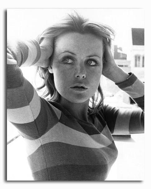 (SS2281032) Fiona Lewis Movie Photo