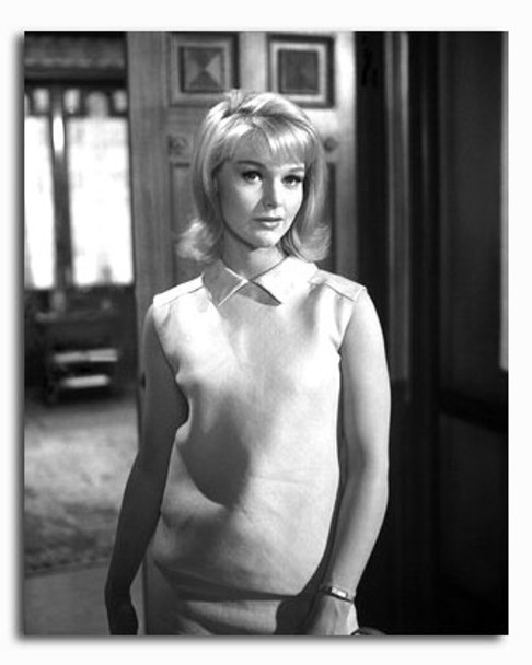 (SS2281123) Carol Lynley Movie Photo