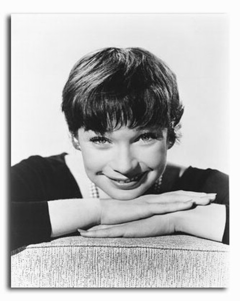 (SS2281162) Shirley MacLaine Movie Photo
