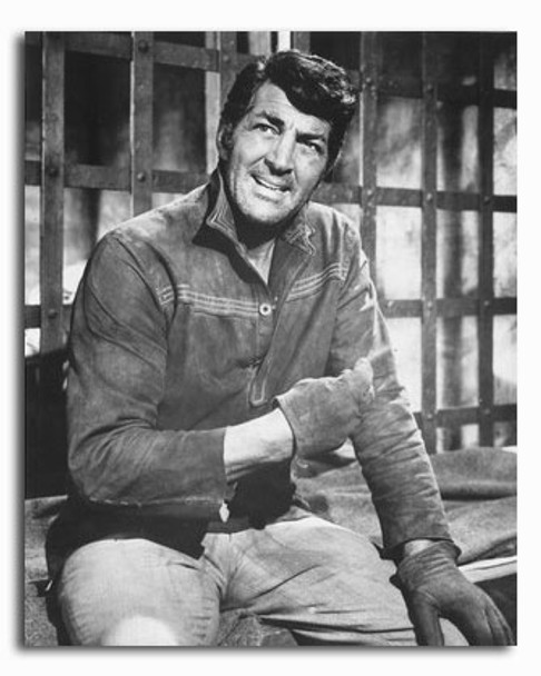 (SS2281292) Dean Martin Music Photo