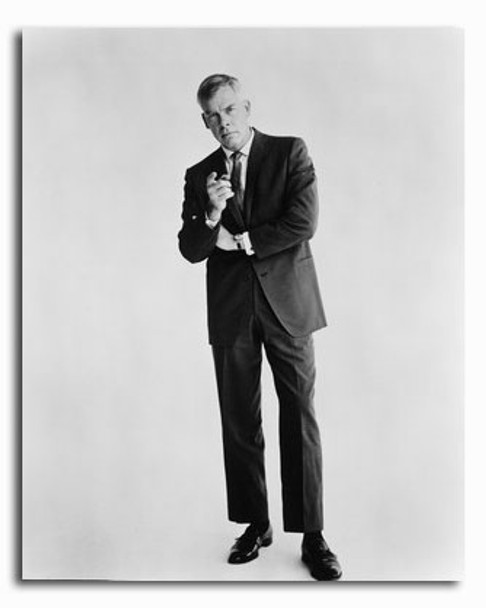 (SS2281331) Lee Marvin  The Killers Music Photo