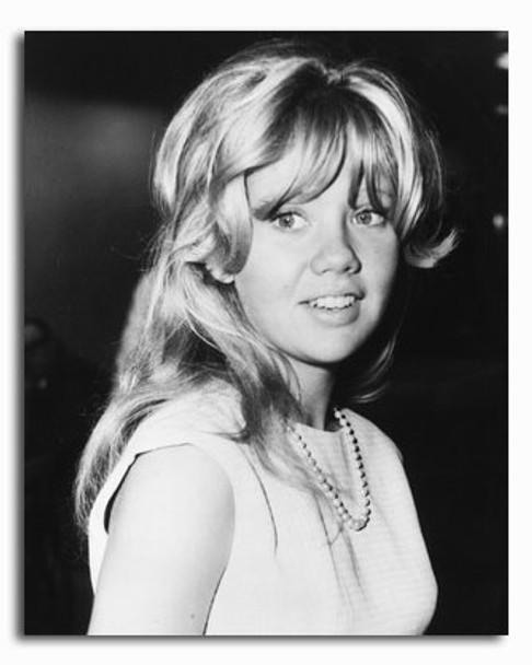 (SS2281422) Hayley Mills Movie Photo