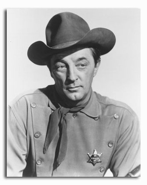 (SS2281461) Robert Mitchum Movie Photo