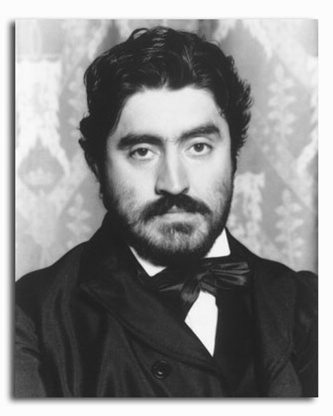 (SS2281487) Alfred Molina Movie Photo