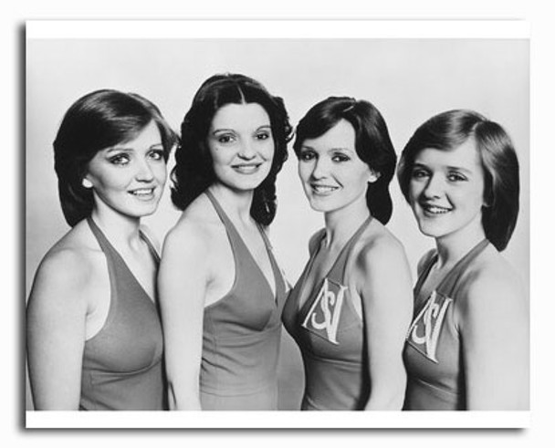 (SS2281929) The Nolans Music Photo