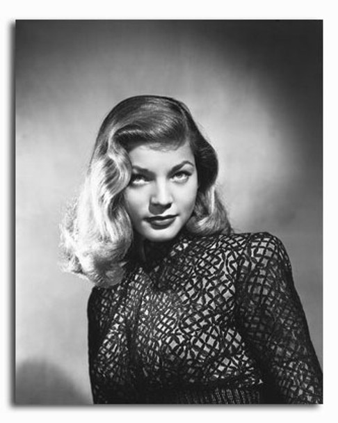 (SS2283385) Lauren Bacall Movie Photo