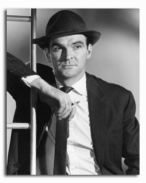 (SS2283424) Stanley Baker Movie Photo