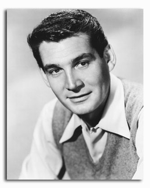 (SS2283450) Gene Barry Movie Photo