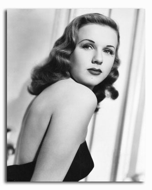 (SS2284204) Deanna Durbin Movie Photo