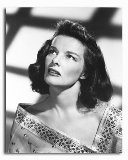 (SS2284581) Katharine Hepburn Movie Photo