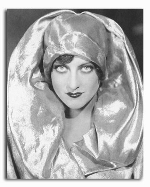 (SS2284763) Carole Lombard Movie Photo