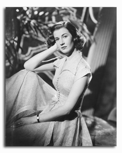 (SS2284880) Lois Maxwell Movie Photo