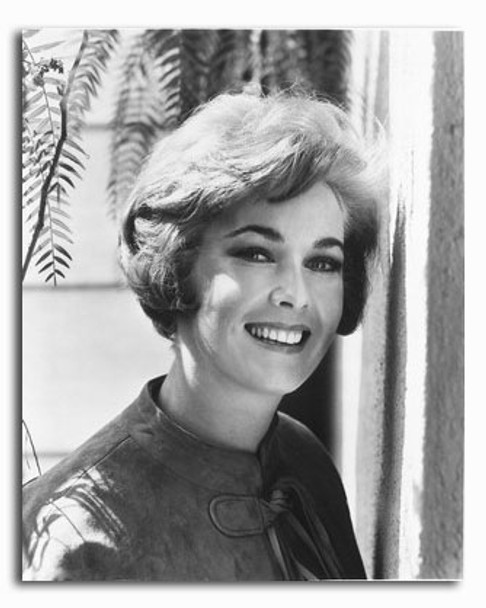 (SS2284932) Vera Miles Movie Photo