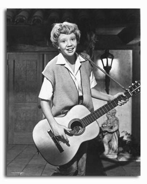 (SS2284971) Hayley Mills Movie Photo