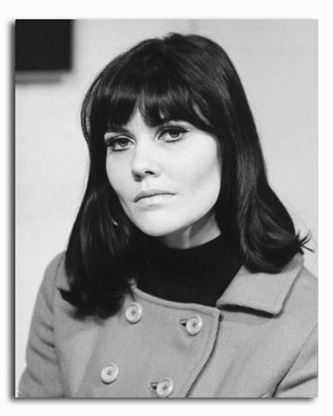 (SS2285127) Caroline Mortimer Movie Photo