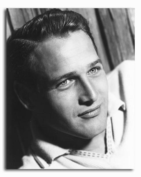 (SS2285205) Paul Newman Movie Photo
