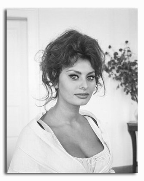 (SS2286778) Sophia Loren Movie Photo