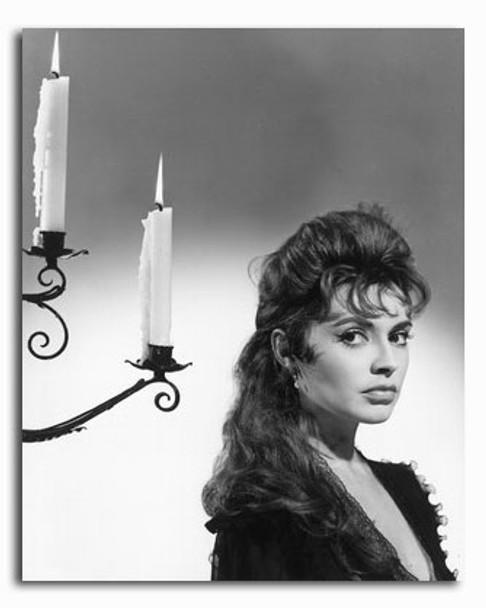 (SS2286908) Yvonne Monlaur Movie Photo