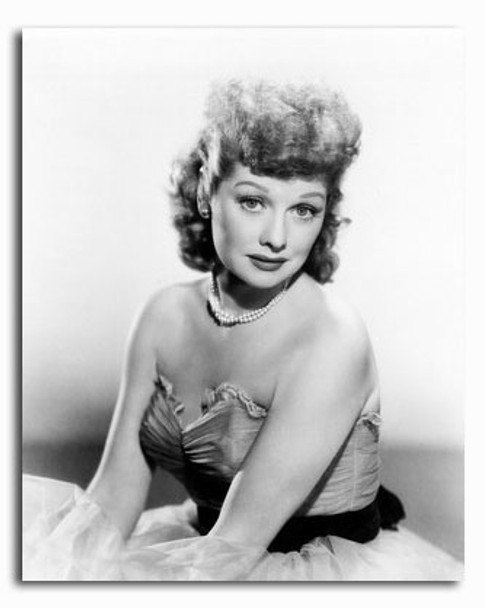 (SS2290223) Lucille Ball Movie Photo