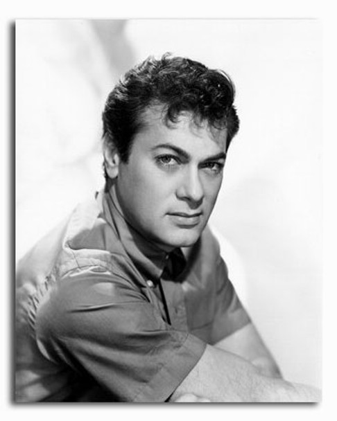 (SS2290366) Tony Curtis Movie Photo